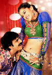 KOLLYWOOD MIRCHI: Tapsee hot stills from daruvu movie