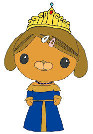 octonauts coloring pages octonauts coloring pages vegimals coloring pages