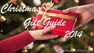 christmas gift guide 2014 www theperfumeexpert com