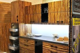bamboo kitchen cabinets cost bamboo kitchen cabinets bamboo kitchens art wall decor bamboo