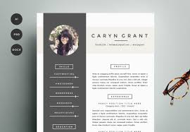 awesome resume template resume template creative templates free exles regarding