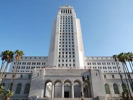 Halls For Rent In Los Angeles Los Angeles City Hall Weddings City Hall Wedding