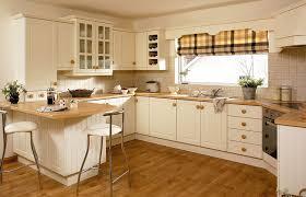 Ivory Kitchen Ideas Attractive Kitchen Premier Stockholm Doors In Hornschurch Ivory By