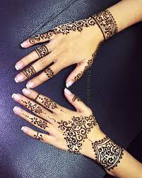 79 best henna designs images on pinterest henna tattoos