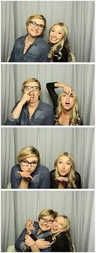 photo booth rental sacramento photo booth rentals xsight photography