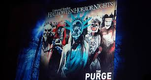 halloween purge image gallery of halloween horror nights 2017 the purge
