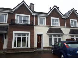 roscam galway property to let houses to rent apartments to rent