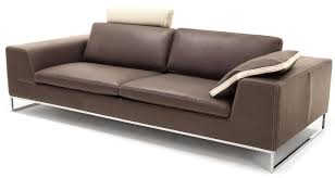 incanto sofa incanto b617 leather sofa neo furniture
