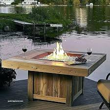 fire table cover rectangle fire pit cover rectangular fire pit picnic table side fire pit cover