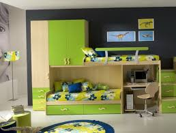 bunk bed table attachment bunk bed slide attachment home design ideas