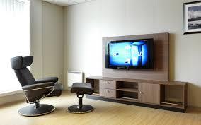 interior place wallpaper wallpapersafari