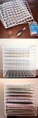 Room Storage by Best 25 Craft Room Storage Ideas On Pinterest Craft Rooms