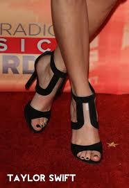 world sexiest feet celebrities models u0027 feet pinterest