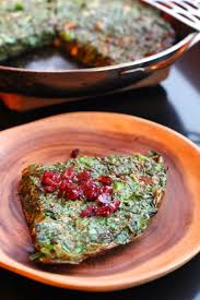 recette cuisine iranienne 12 best cuisine iranienne images on kitchens cooking
