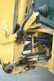 grease selection and application critical to construction