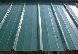 Menards Metal Roofing Colors by Roof Beautiful Metal Roof Air Vent Beautiful Roof Vents Roof