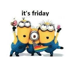 Happy Friday Memes - friday meme funny memes