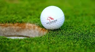 best black friday golf deals wildhorse golf club davis ca