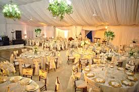 plantation wedding venues plantation wedding venues nottoway plantation resort
