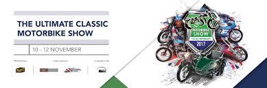 Nec Birmingham Floor Plan Home Page Classic Motorbike Show