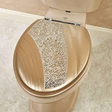 Decorative toilet seat covers cover singapore and nautical design