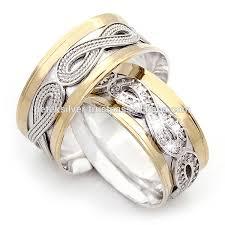 wedding band manufacturers turkish wedding ring wedding corners