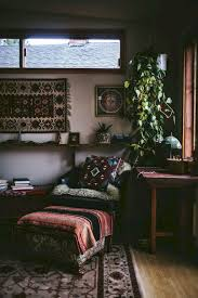 44 bohemian decorating ideas for 44 modern bohemian living room ideas for small apartment 30