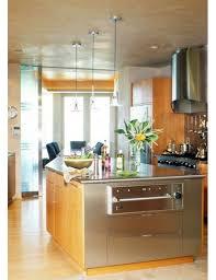 Home And Garden Kitchen Designs by 20 Best K U S I N A Images On Pinterest Kitchen Dream Kitchens