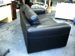 Leather Sofa Repair Tear by Leather Sofa Repairs Leather Sofa Repairs
