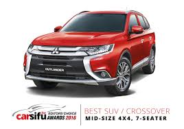 mitsubishi attrage specification mitsubishi motors malaysia news u0026 events