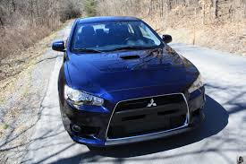 lancer mitsubishi 2013 mitsubishi lancer evolution 4 u2013 limited slip blog