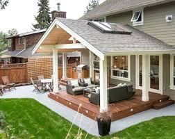 Ideas For Backyard Patios Backyard Patio Design Designs For Backyard Patios Photo Of Well