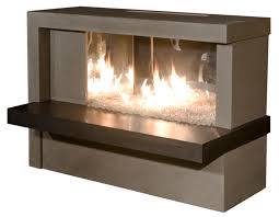 rh peterson co official manufacturing site fireplaces images