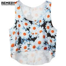 emoji fresh linen dancing lady online buy wholesale emoji tank crop from china emoji tank crop