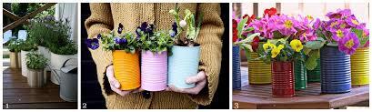 garden pots decoration ideas that u0027ll blow your mind