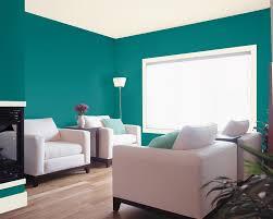 breezy u0026 carefree paint colors