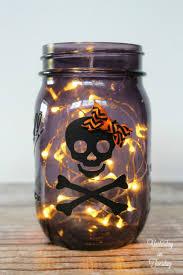 57 best halloween ideas images on pinterest halloween ideas