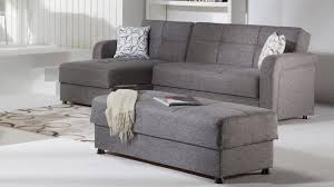 Sleeper Sectional Sofa Ikea Living Room Sectional Sleeper Sofa Queen Contemporary With Grey