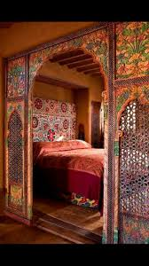 76 best the beauty of morocco images on pinterest