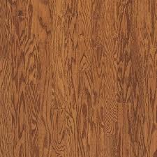 hardwood floors bruce hardwood flooring turlington oak 3