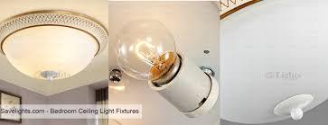 Bedroom Ceiling Light Fixtures Ceiling Light Fixtures