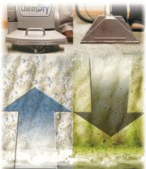 Rug Cleaning Products Chem Dry Carpet Cleaning Vs Steam Cleaning Chem Dry