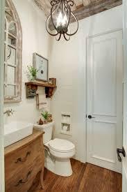 Half Bathroom Decor Ideas Nice Bathroom Decor Sets Target Jpg Bathroom Navpa2016