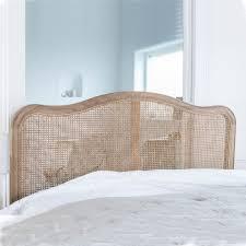 rattan bed headboards for divans headboardsuk