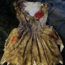 Halloween Voodoo Doll Costume Voodoo Doll Halloween Costume Voodoo Doll Halloween Costume
