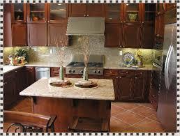 Kitchen Backsplash Design Ideas by Backsplash Design Ideas Alluring Backsplash Designs