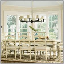 paula deen square dining room table dining room home