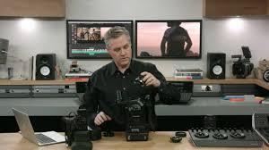 blackmagic cinema cameras archives focuspulling com