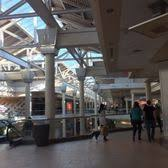 Barnes Noble Burlington Ma Burlington Mall 67 Photos U0026 150 Reviews Shopping Centers 75