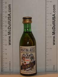 martini and rossi vermouth martini u0026 rossi bianco vermouth liqueur italy ot0871 b24